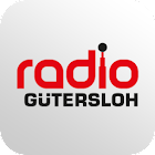 Radio Gütersloh icon