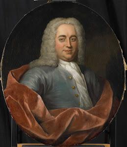 RIJKS: Jan Maurits Quinkhard: painting 1772