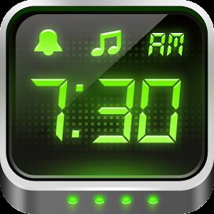 Alarm Clock Pro - Music Alarm (No Ads) For PC / Windows 7/8/10 / Mac – Free Download