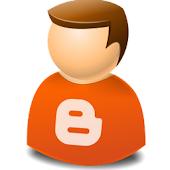 Download Blogger User Panel APK on PC