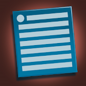 Articles Of Faith - The Game APK Icon