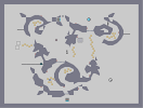 Thumbnail of the map 'Everything Seems To Churn! (200th)'