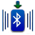 Remote Vibration icon