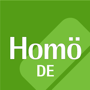 Homöopathie pocket for Android