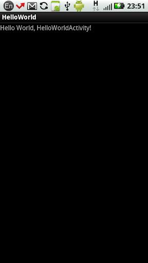 魔力寶貝道具-玻璃烈火劍,劍士練乾坤耗魔0!!-8591寶物交易網