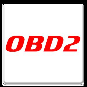 OBD Info-san! For PC / Windows 7/8/10 / Mac – Free Download