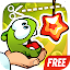 APK Game Cut the Rope: Experiments FREE for iOS