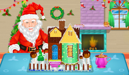 House decoration girls games apk 7 6 3 free casual games All home decoration games