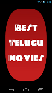 Best Telugu Movies - screenshot