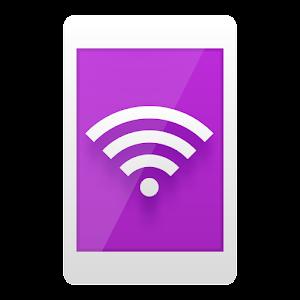 App Xperia Link™ APK for Windows Phone