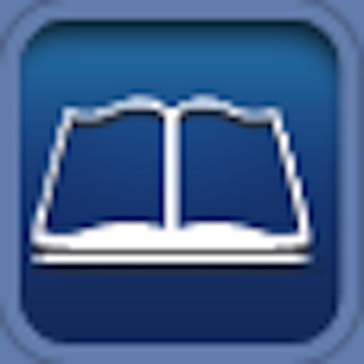 Textbook Global 教育 App LOGO-APP試玩