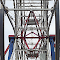 ferris wheel looking up.jpg