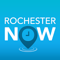 Free Rochester Now for Rochester MN APK for Windows 8