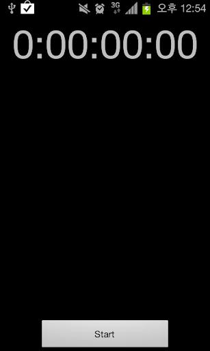 あべぴょん/MenuBar2 - Appon! iPhoneゲーム攻略