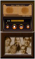 Screenshot of BOLLYWOOD CLASSICS