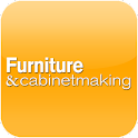 Furniture & Cabinetmaking Mag icon