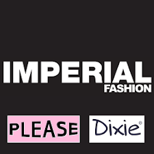 Imperial Commercial