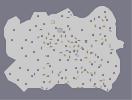Thumbnail of the map '70 Rockets'