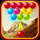Bubble Shoot Legend file APK Free for PC, smart TV Download