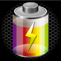 Easy Battery Saver icon