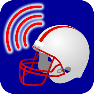 College Football Radio &Scores