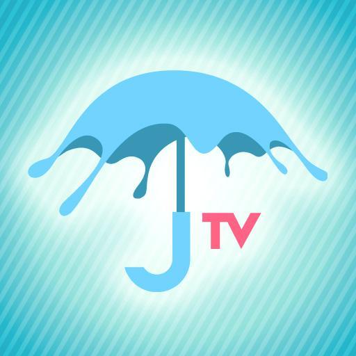 MajiTV 媒體與影片 LOGO-玩APPs