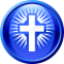 Bible Proverbs icon