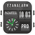 Azan ALARM APK for Bluestacks