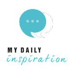 My Daily Inspiration APK Image