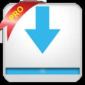 App Download Photos APK for Windows Phone