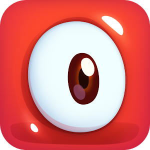 Pudding Monsters For PC (Windows & MAC)