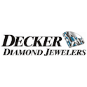 Decker Jewelers icon