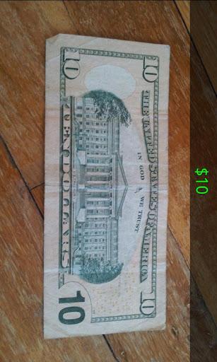 Darwin Wallet
