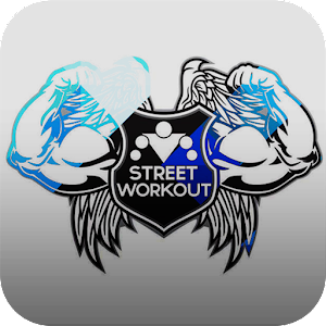 Street Workout World for Android