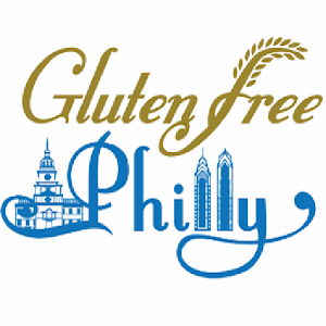 Gluten Free Philly For PC / Windows 7/8/10 / Mac – Free Download