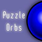 Puzzle Orbs icon