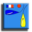 Règles de Course Voile 109Quiz icon