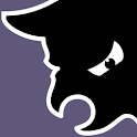 Mobihubu - Pelitaito icon