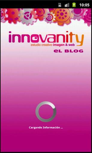 Innovanity - El Blog