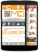 Screenshot of McD Kupony do McDonald's