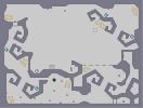 Thumbnail of the map 'Post-Buddy Massacre'
