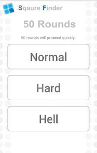 Square-Finder 5