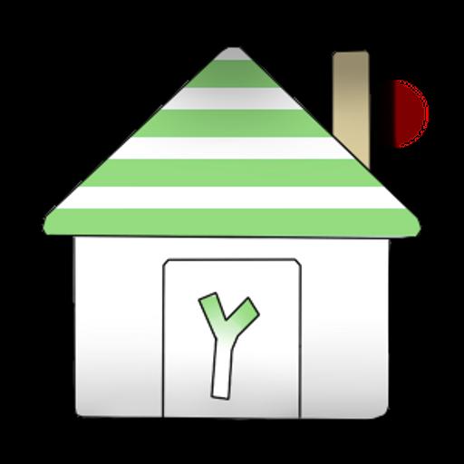 ADW Theme -Miku Hatsune- 個人化 App LOGO-硬是要APP