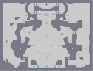 Thumbnail of the map 'Titan Quest (Remastered)'
