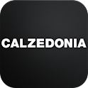 Calzedonia Official App icon