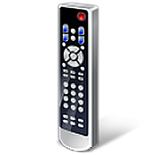 Remote+ Free for DirecTV file APK for Gaming PC/PS3/PS4 Smart TV