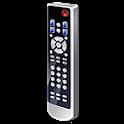 DirecTV Remote+ Free