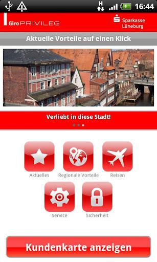 【免費生活App】GiroPRIVILEG-APP點子