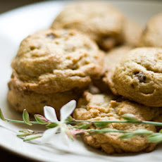 New York Times' Best Chocolate Chip Cookies