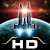 Galaxy on Fire 2™ HD file APK for Gaming PC/PS3/PS4 Smart TV
